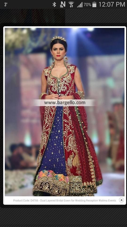 Explore Gowns For Weddings Hindu And More