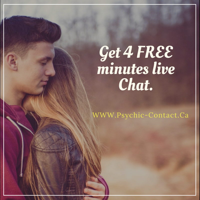 free live christian chat