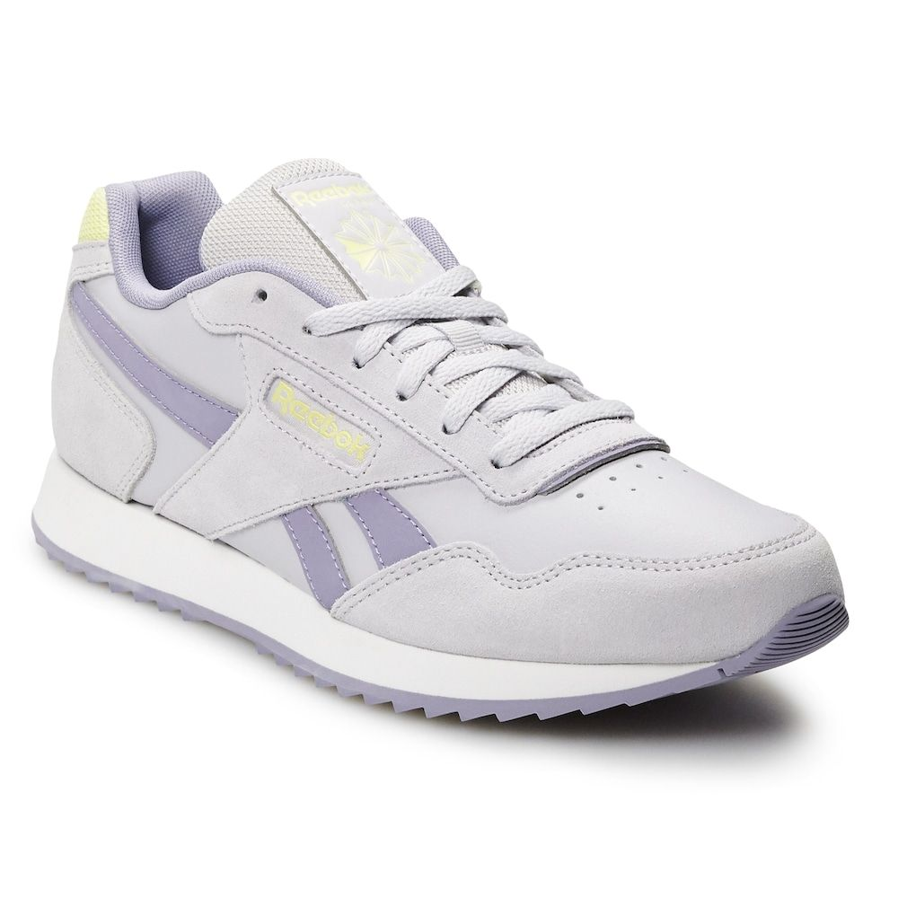 Reebok Classic Harman Run Women's Sneakers in 2020