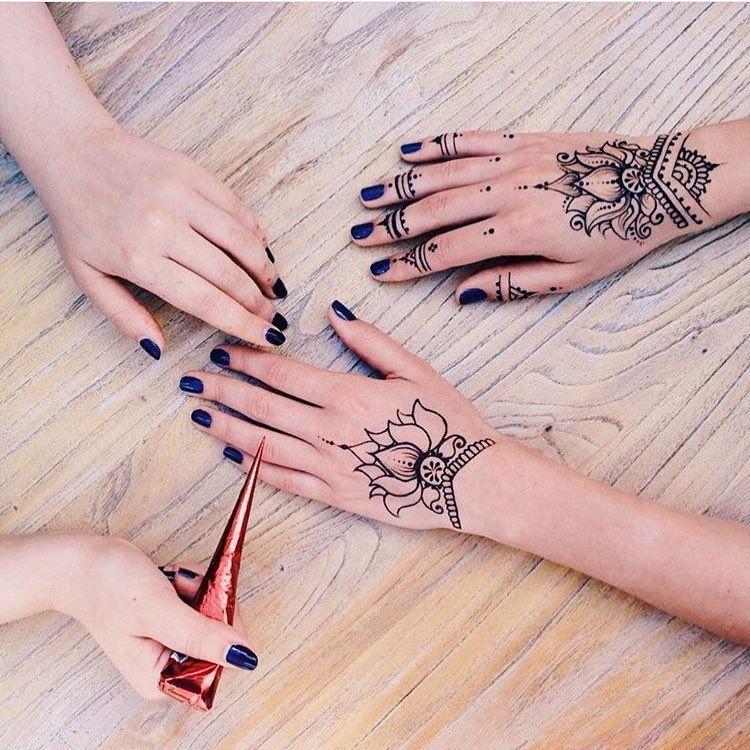 henna aziza saidshah tattoo pinterest henna henna tattoo vorlagen und tattoo ideen. Black Bedroom Furniture Sets. Home Design Ideas