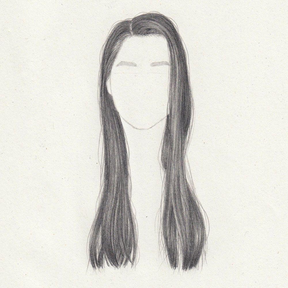 Verschiedene Frisuren Zeichnen Oh Man De In 2020 Frisuren Zeichnen Haare Zeichnen Gesicht Zeichnen Lernen