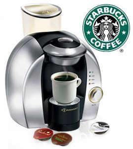 Brew your morning coffee in the comfort of your own home!  £50 Off All Selected Coffee Maker Equipment  http://www.vouchertree.co.uk/discounts/new/60/?modal=423992