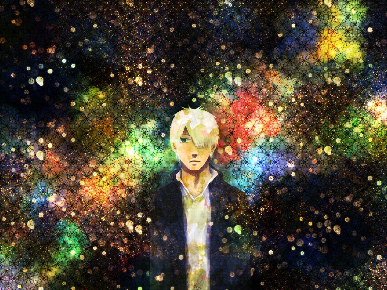Ginko Mushishi/804645 Anime images, Anime, Find your