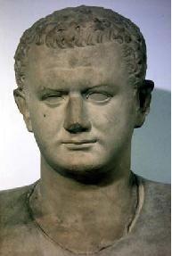 Titus Flavius Vespasianus Biography | Roman empire, Roman art, Ancient rome