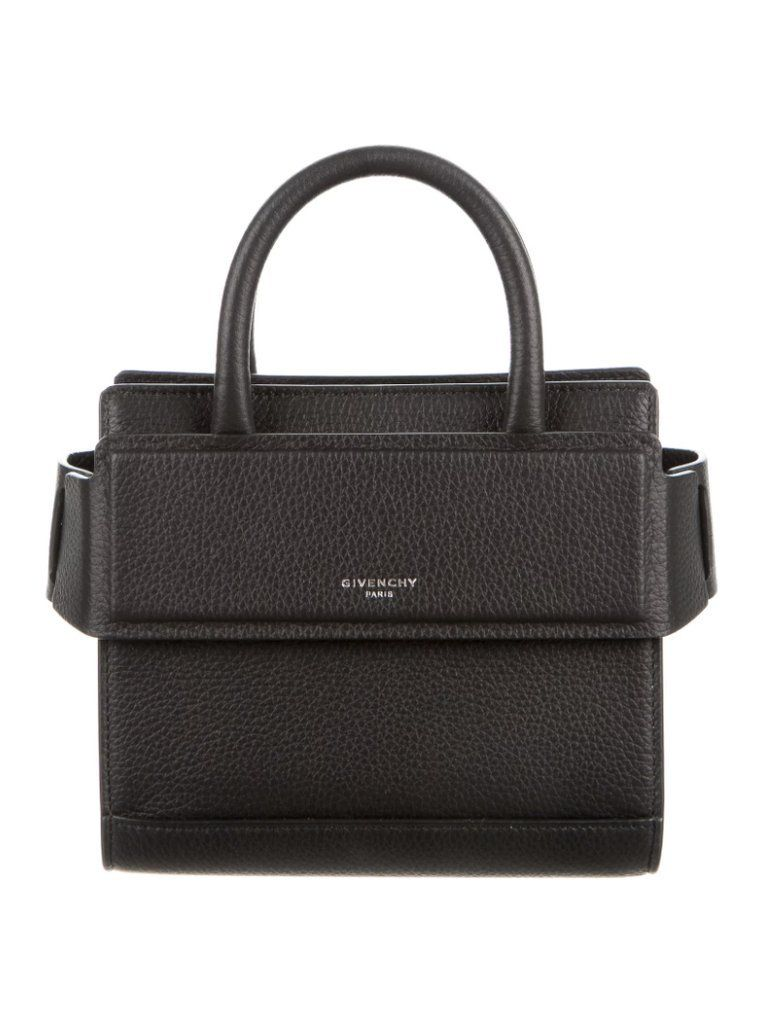 bf1e70436e43 The Mini Version of Your Favorite Designer Bag Is Calling Your Name ...