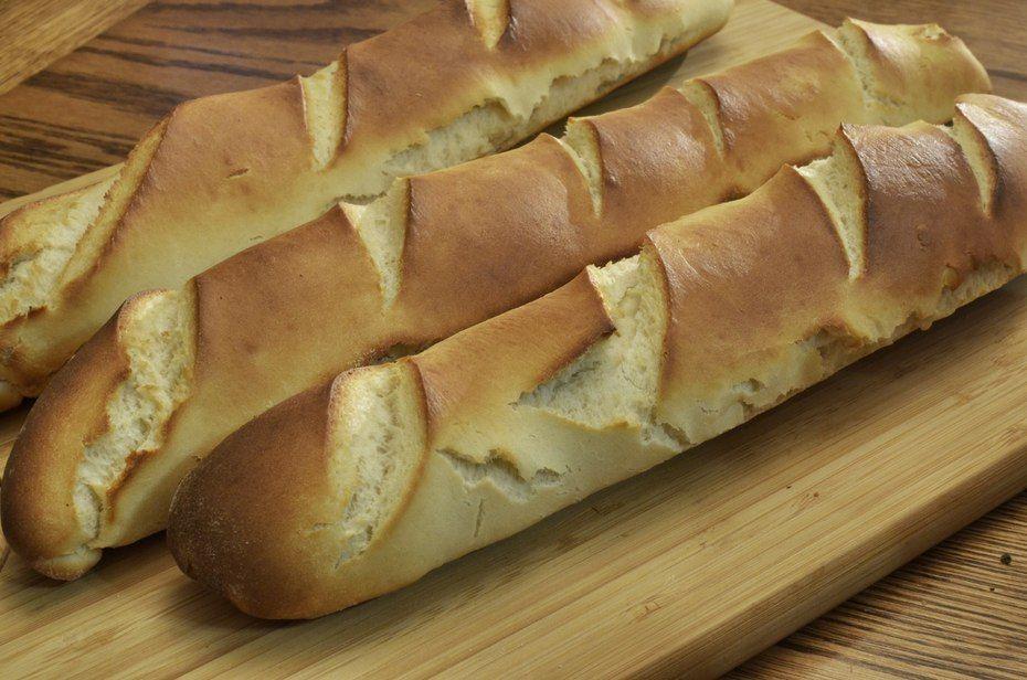 Natural plant pigment makes for diabetic-friendly bread 2/26/16 blood glucose control for diabetics