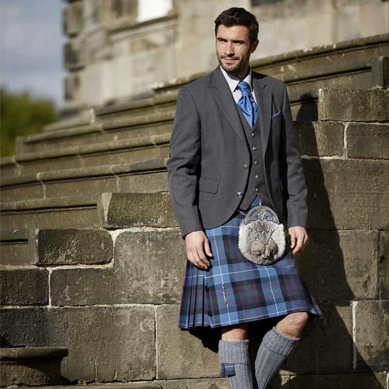 высокая шотландия мужчины фото оптические устройства предназначены
