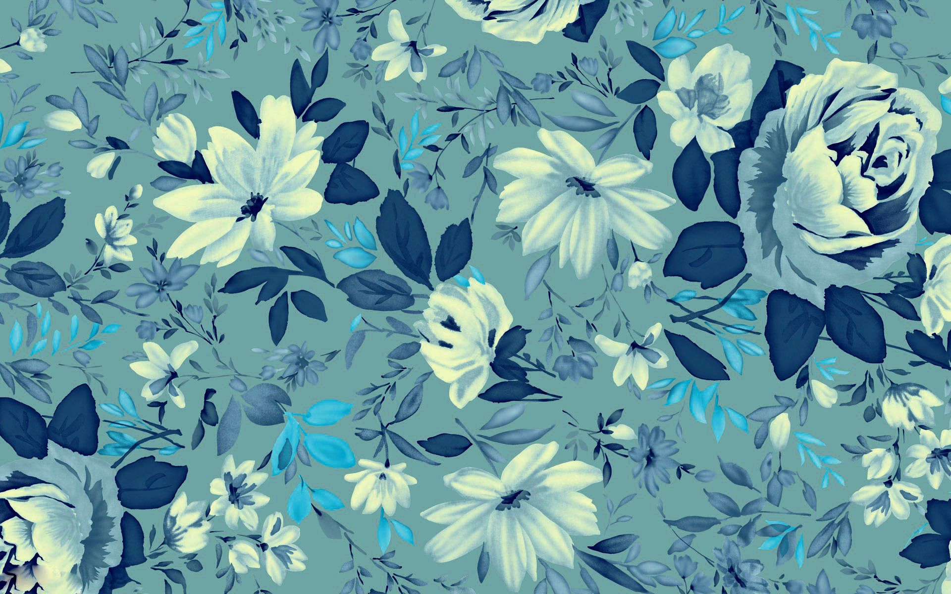 Pin By Jaya Nishal On Floral Background Vintage Flowers