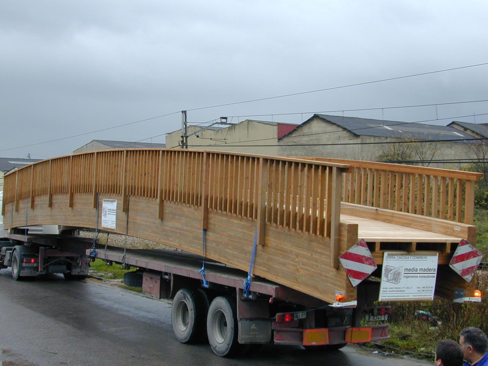 Apeo de viga cargadero de puente DETALLES ESTRUCTURALES Pinterest