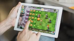 If you want to play adventure online game then we provide you best online game. We are best known for Online Games. Just visit our website and enjoy our games.