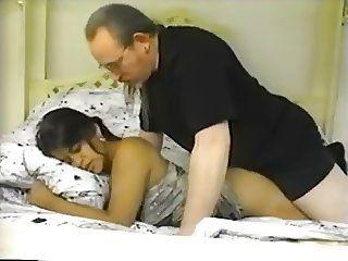 Clip master free sex