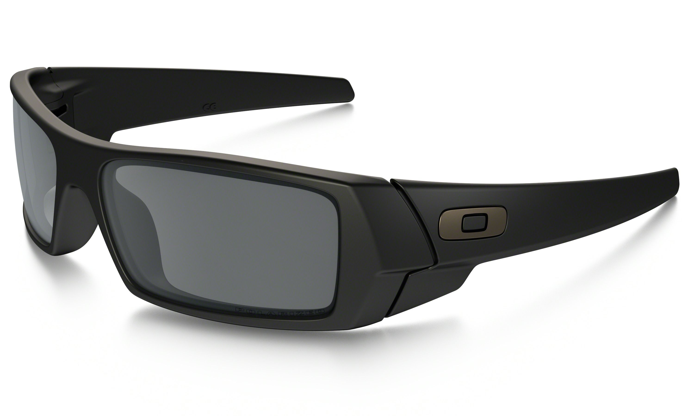 Oakley Sunglasses, Goggles & Apparel for Men and Women