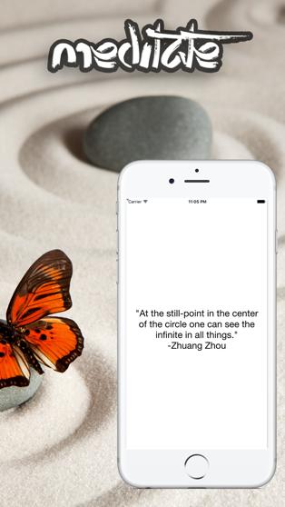 [iOS] Maze Zen (4.99 to Free) Games & Apps Gone Free