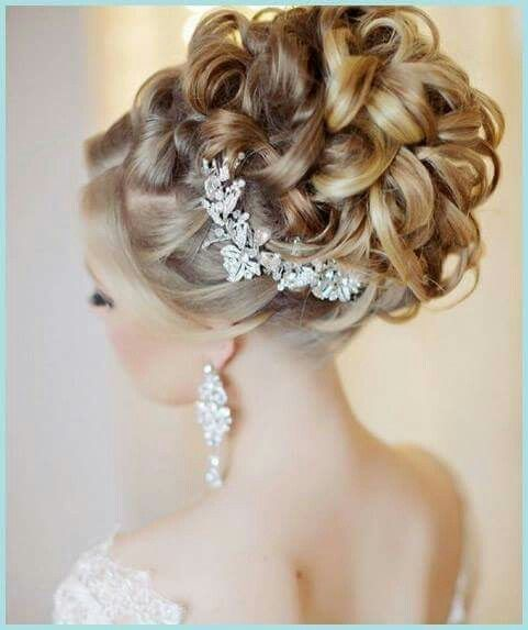 +41 delightful  hairstyle #hair #hairstyle
