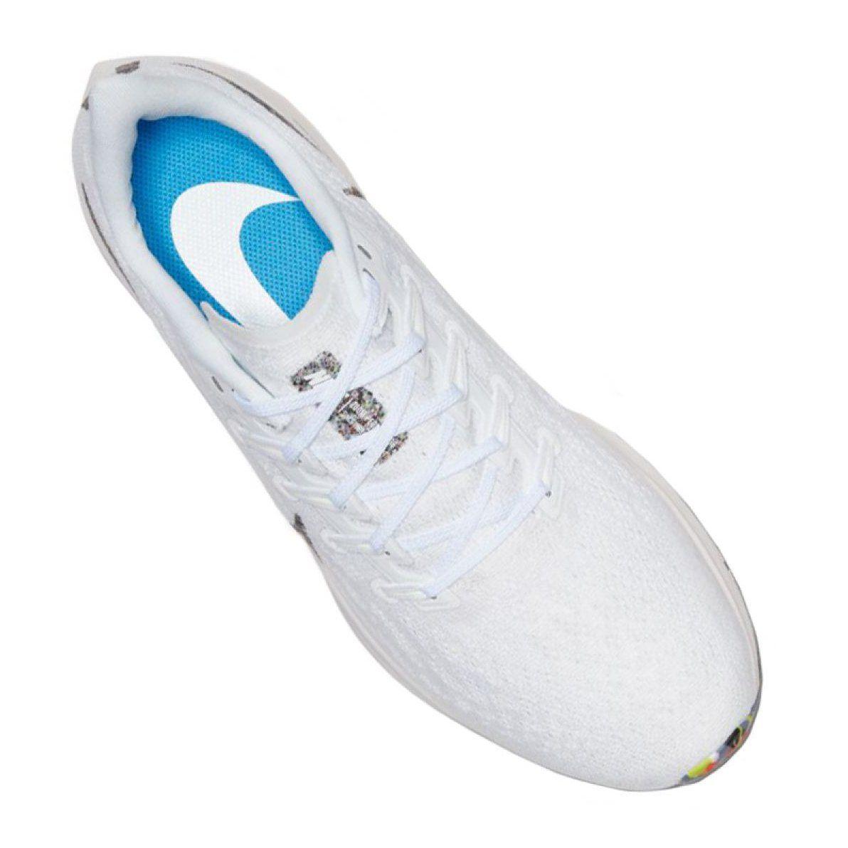 Buty Biegowe Nike Air Zoom Pegasus 36 M Bv7767 100 Biale Nike Air Zoom Pegasus Nike Air Zoom Nike Air