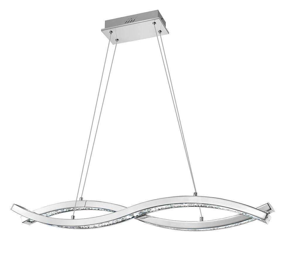 MD 14030022_2D_1 Pendant lighting, Lighting, Pendants