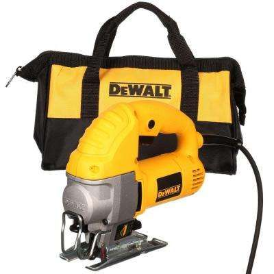 55 amp jig saw kit shop jig sabre reciprocating saw pinterest dewalt jig saw kit delivers a powerful cutting performance in tough materials keyless blade clamp for fast and easy blade installation and removal greentooth Gallery