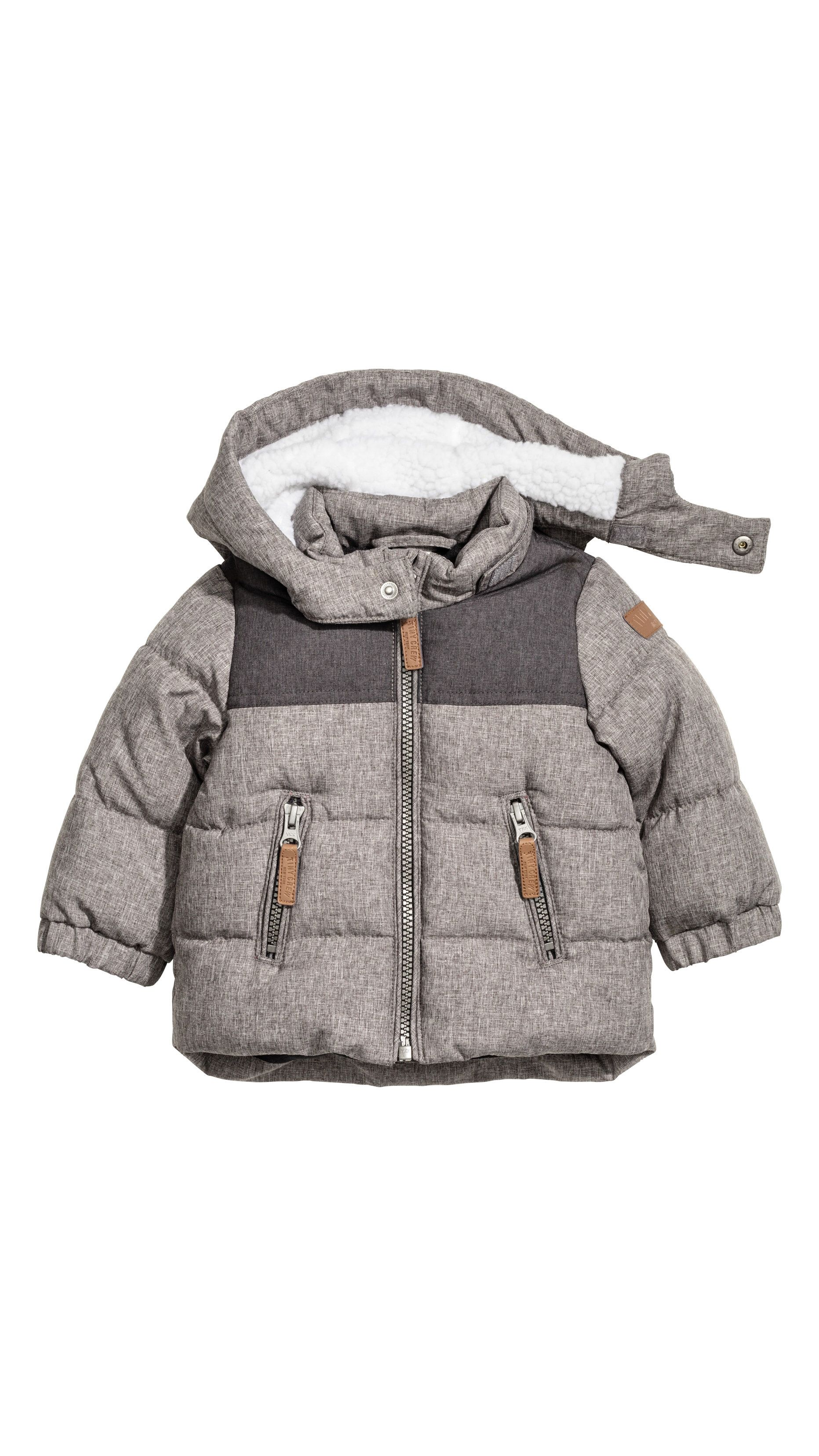 d4c19725361f Pin on Styles for baby boys