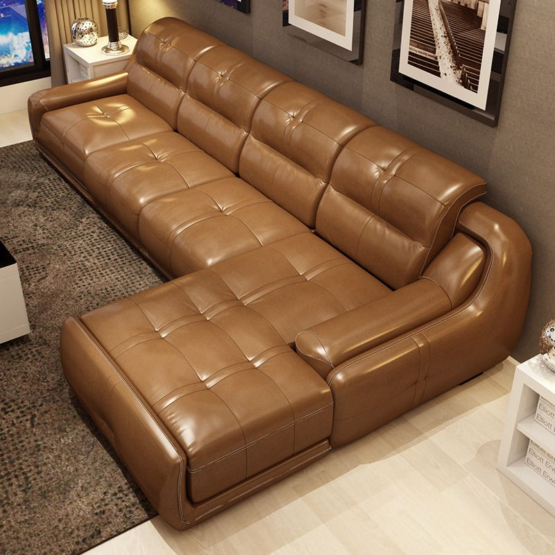 Internet Katalog Mebeli Latest Sofa Designs Sofa Leather Sofa Set