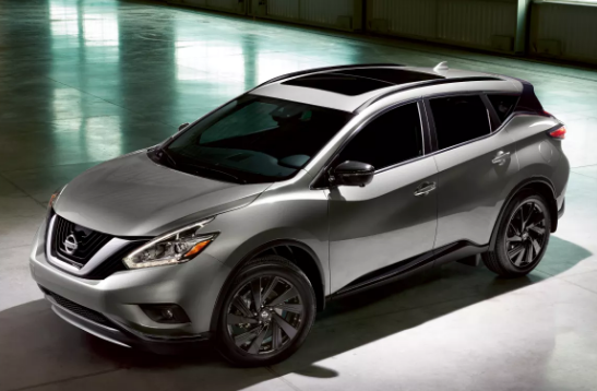 2020 Nissan Murano Specs Features Rumors Japanese Car Organization Nissan Frequently Roll Out Talk About Of The Artwork Nissan Murano Nissan Japanese Cars