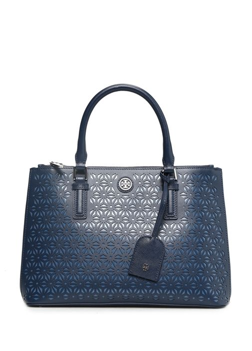 Epingle Sur Shoes And Bags