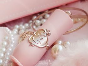 Indian Vanity Case: Etude House Princess Etoinette Collection Photos & Swatches