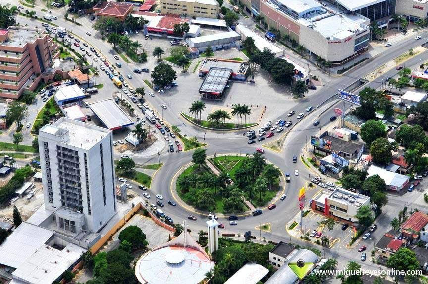 Monumento a la madre san pedro sula Honduras   San pedro sula, Honduras,  Travel