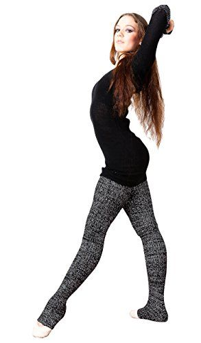 The Perfect Super Long Leg Warmers Stretch Knit By Kd Dance Made In Usa Womens Fashion Clothing 32 91 Thigh High Leg Warmers Knit Leg Warmers Leg Warmers