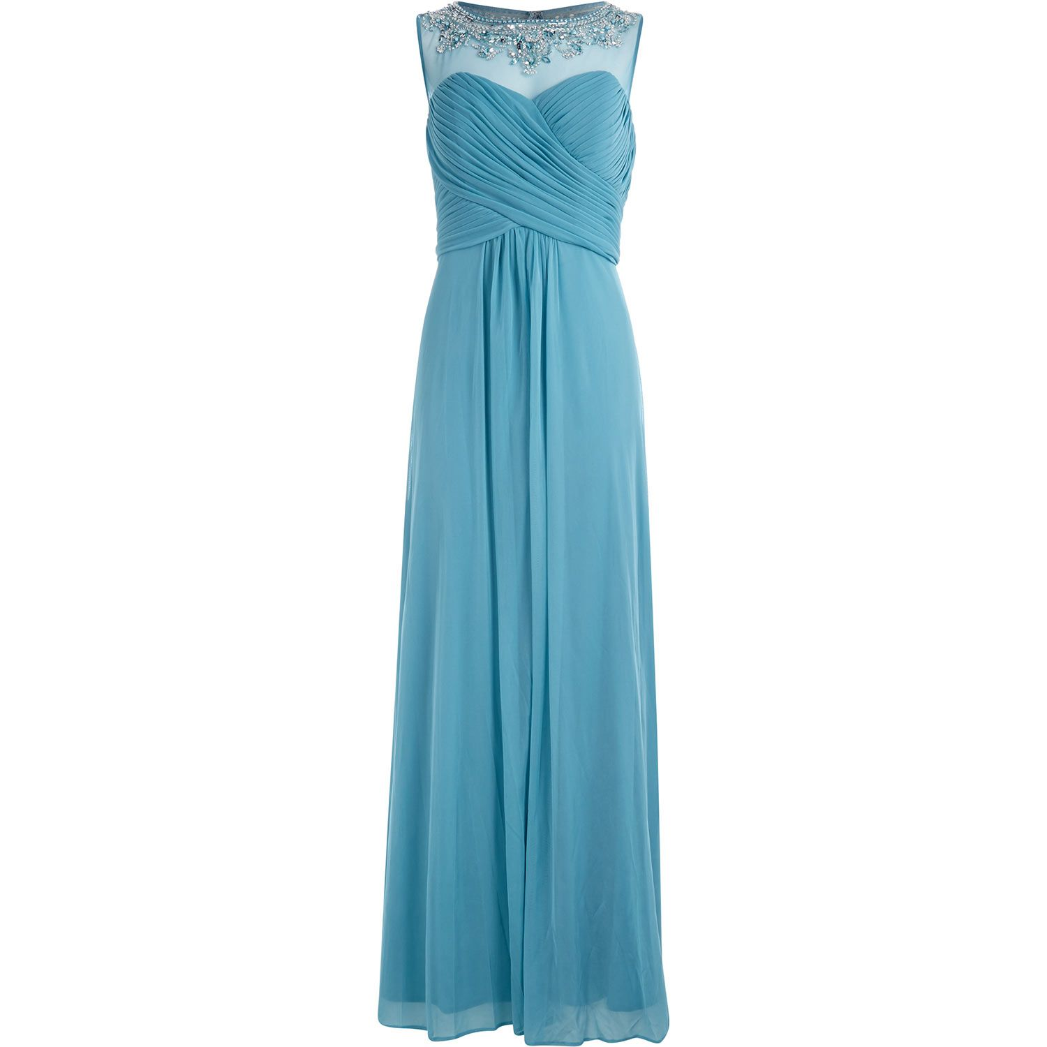 Cool Tk Maxx Prom Dresses Photos - Wedding Ideas - memiocall.com