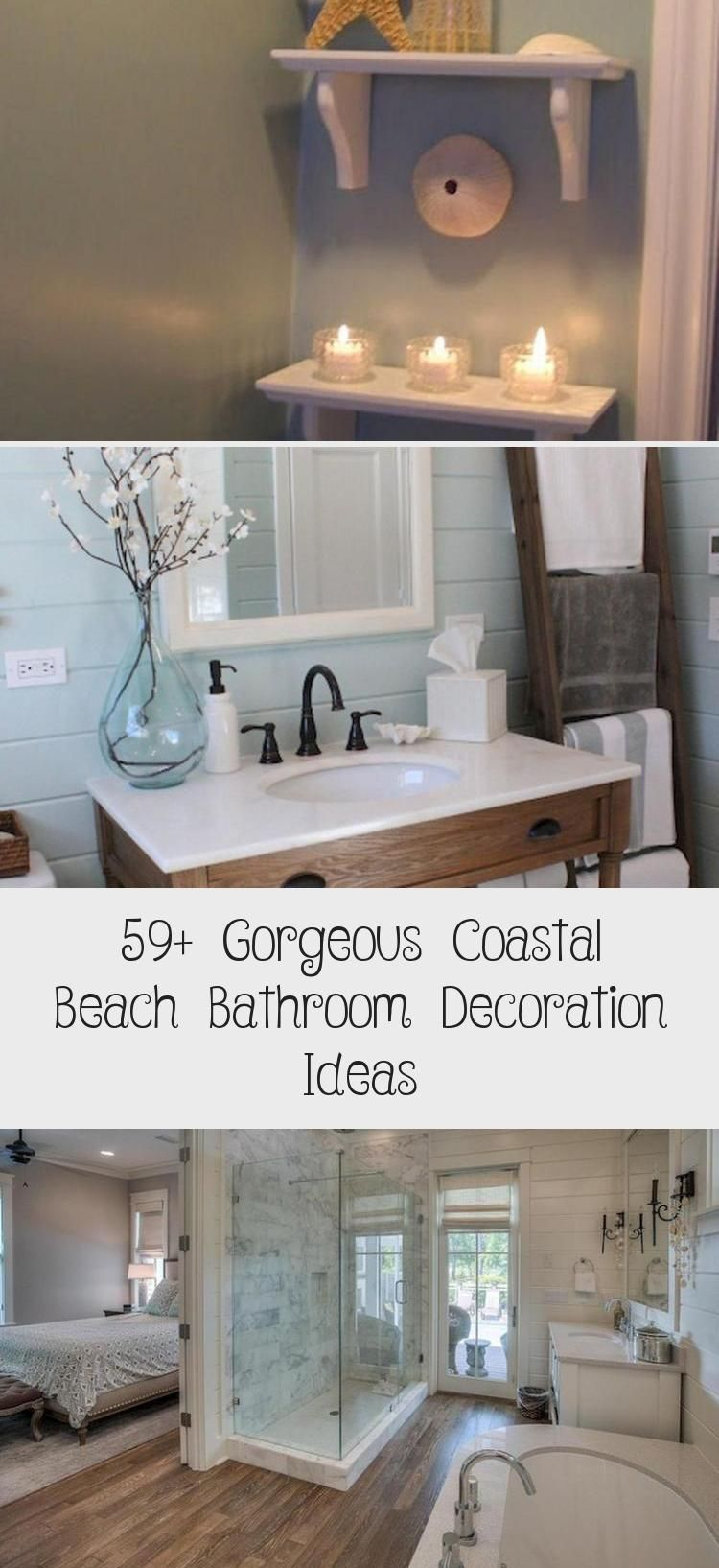 A Comprehensive Overview On Home Decoration In 2020 Beach