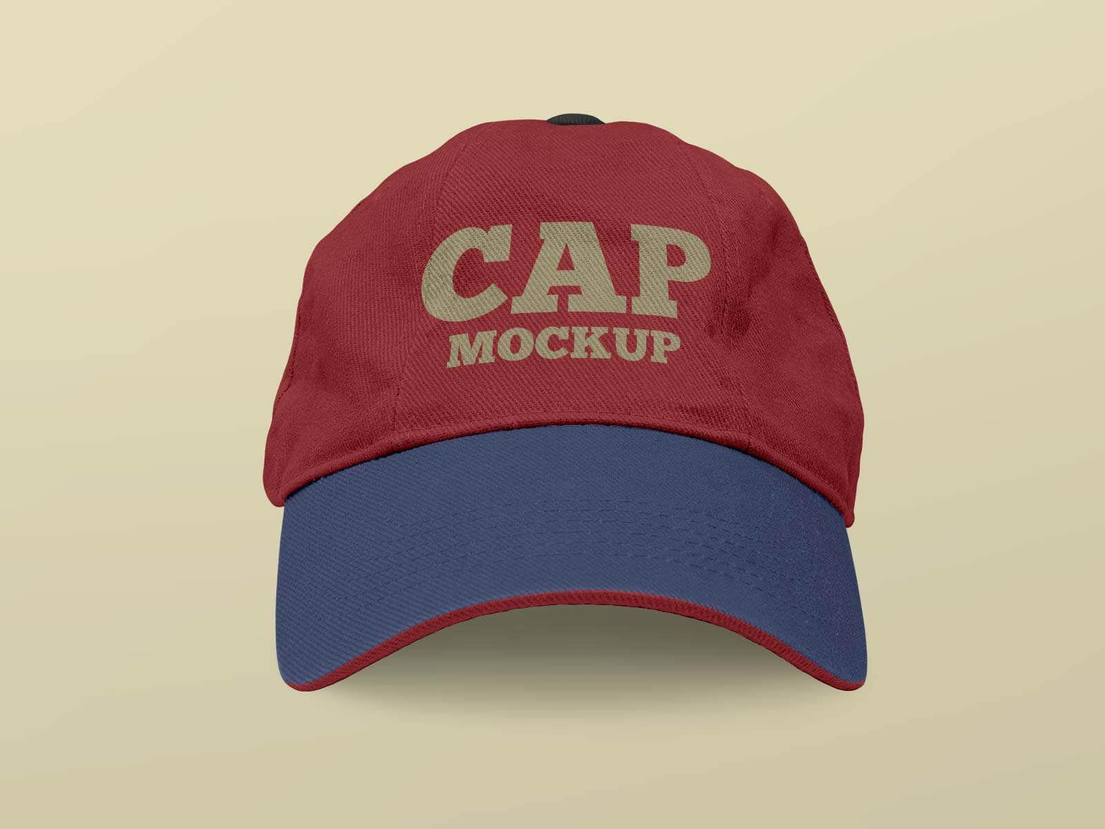Download Free Dad Hat Baseball Cap Mockup Psd Set Good Mockups Dad Hats Baseball Caps Dad Hats Baseball Hats