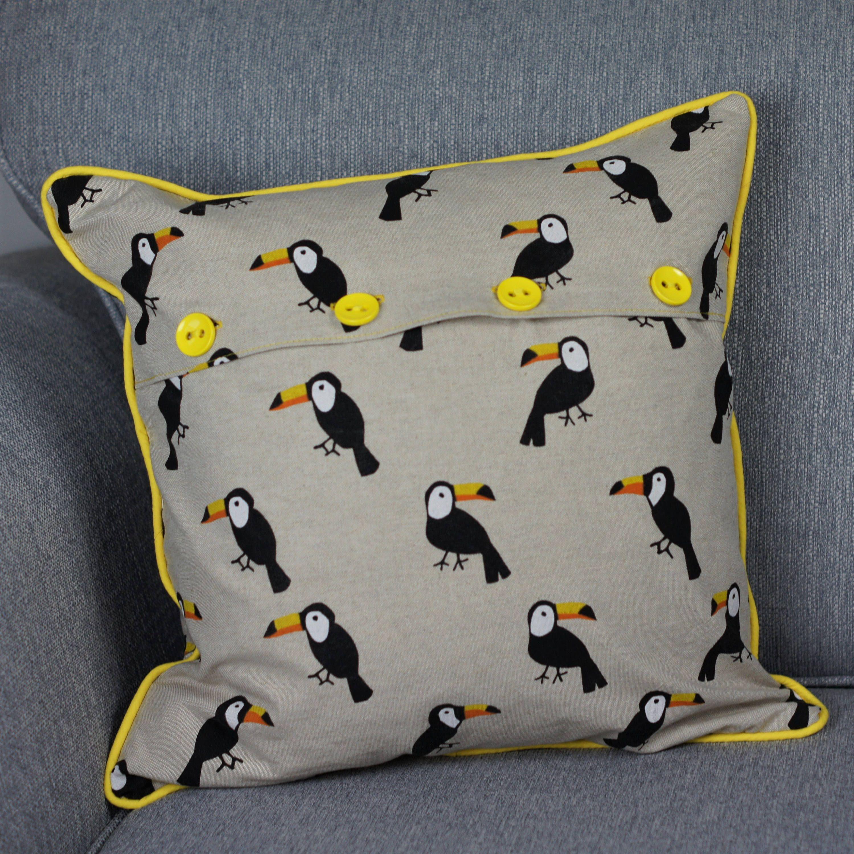 pillow casper selling best pillows bed