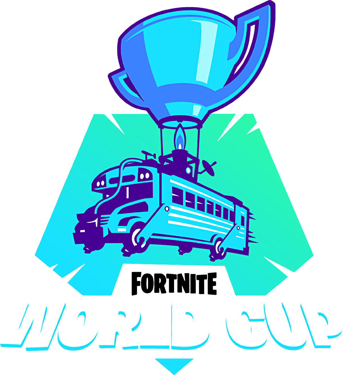Pin By Gisela Ruiz Rodriguez On Dibujo In 2020 World Cup Logo World Cup Fortnite