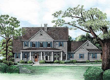 Superb 17 Best Images About House Plans On Pinterest 3 Car Garage Largest Home Design Picture Inspirations Pitcheantrous