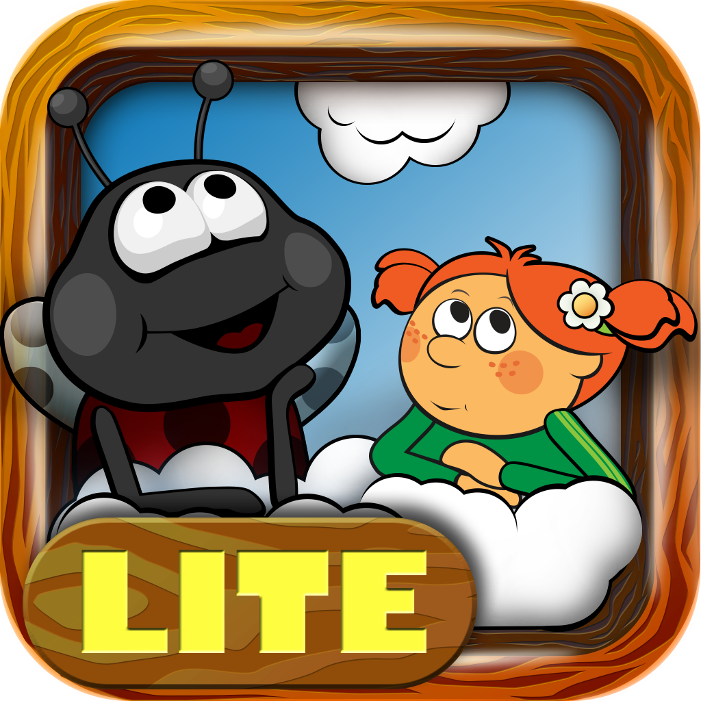 Pair Up Free - App Review - BridgingApps
