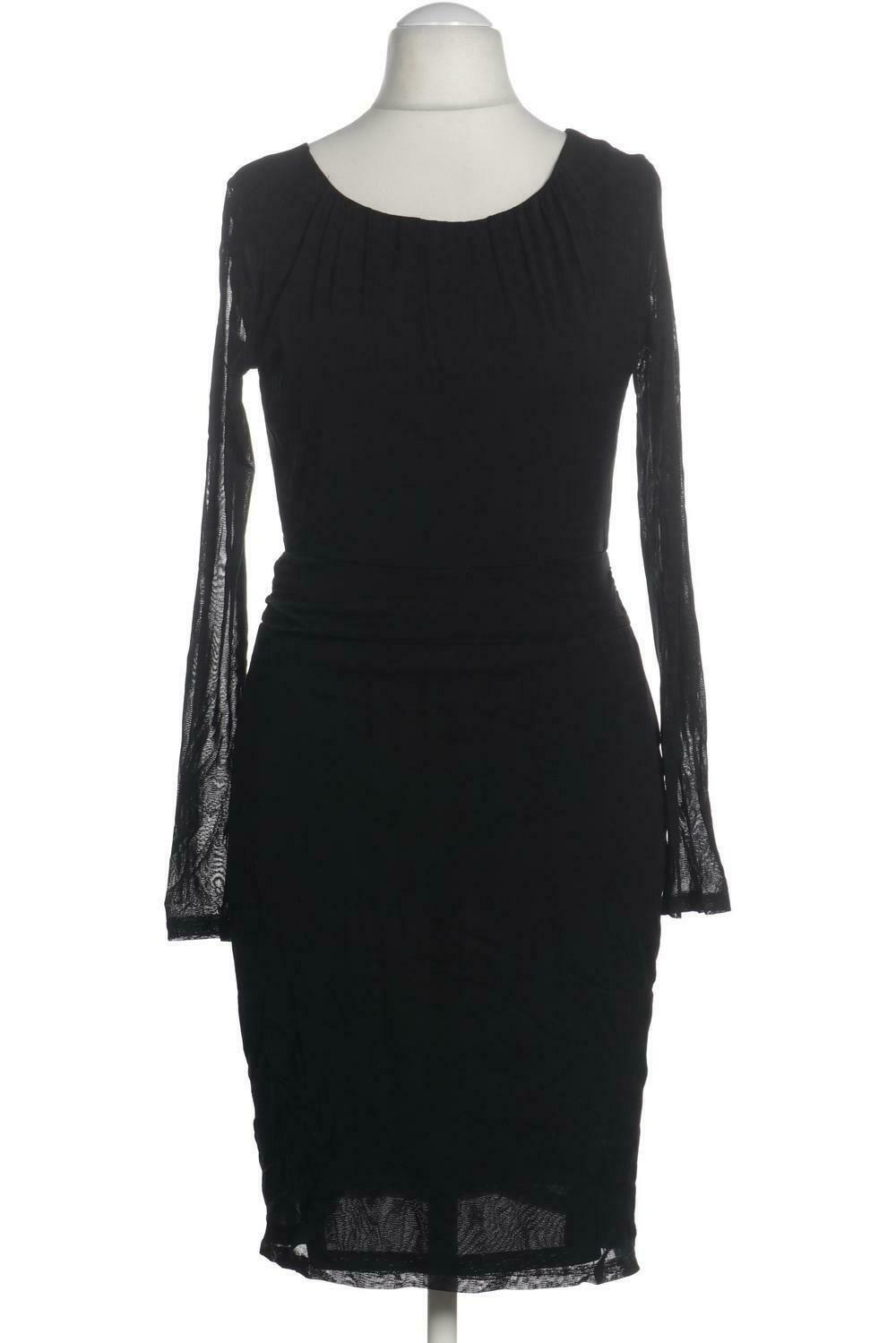 Esprit Kleid Damen Dress Damenkleid Gr. S kein Etikett
