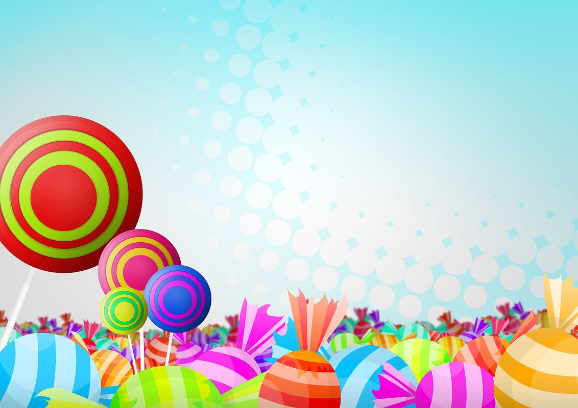 Christmas Candyland Clipart.Christmas Candyland Background Google Search Candyland