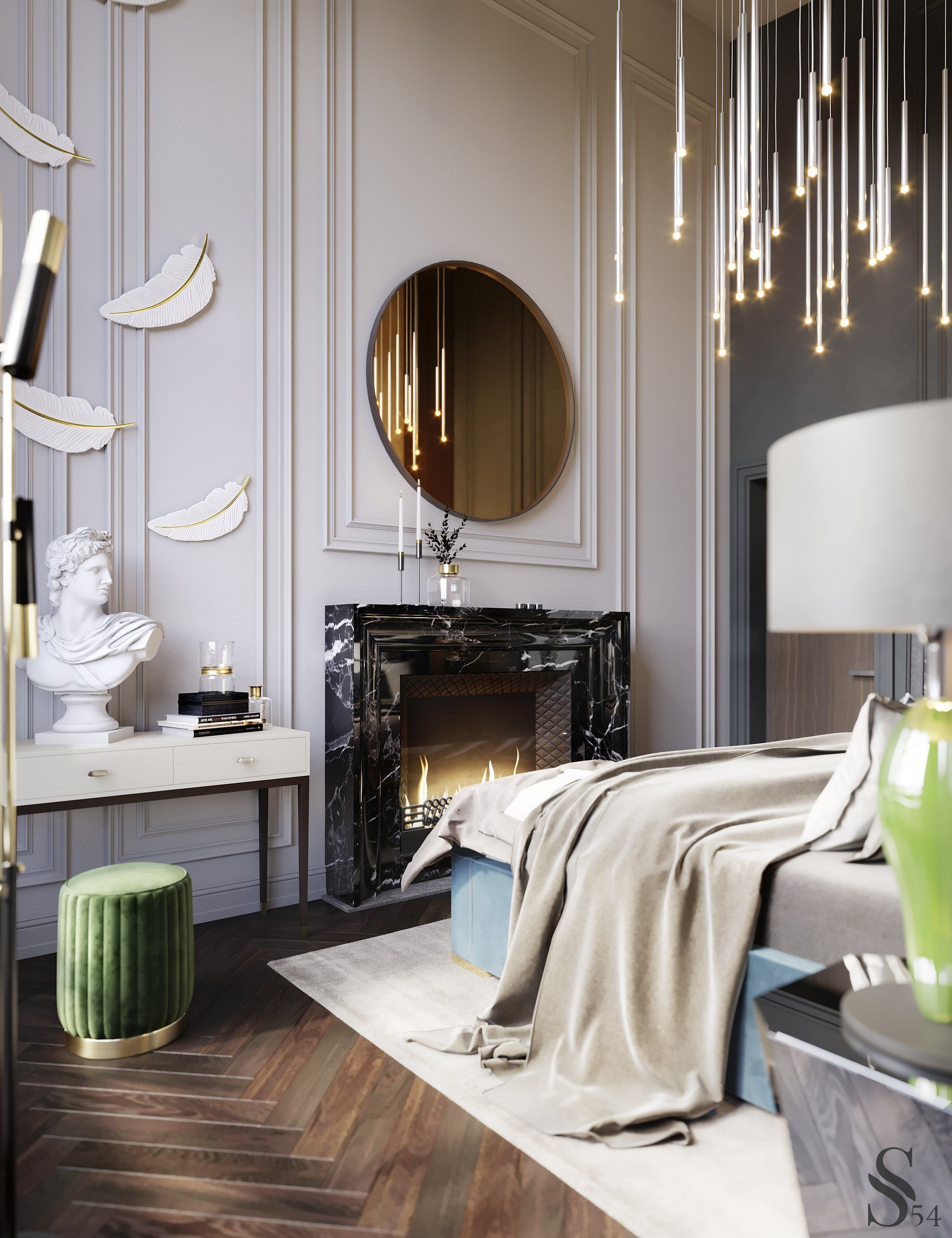 home decor - paint furniture lighting & wallpaper specialists liverpool liverpool