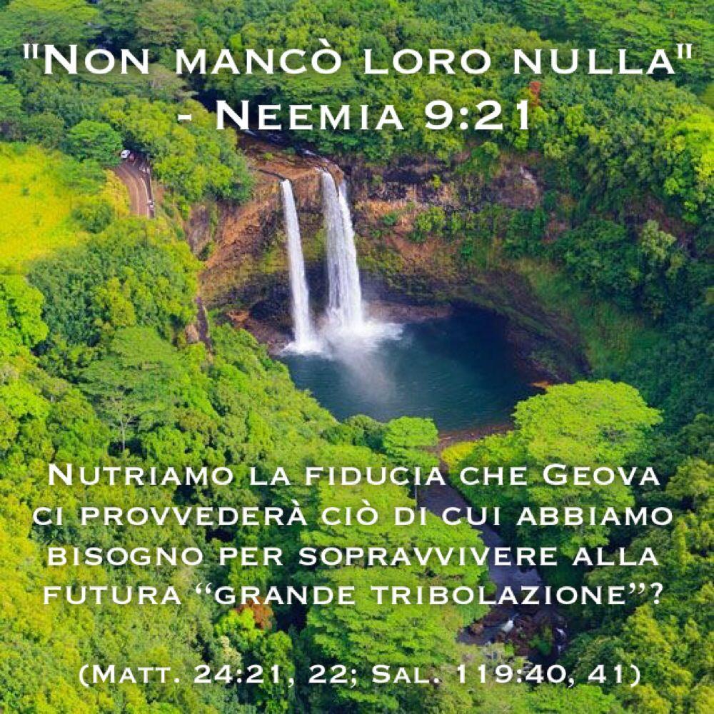 Nehemiah 9:21