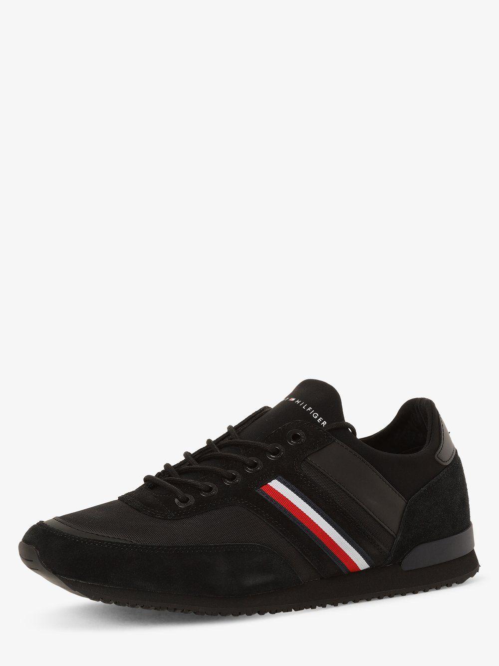 Tommy Hilfiger Herren Sneaker online kaufen | PEEK UND