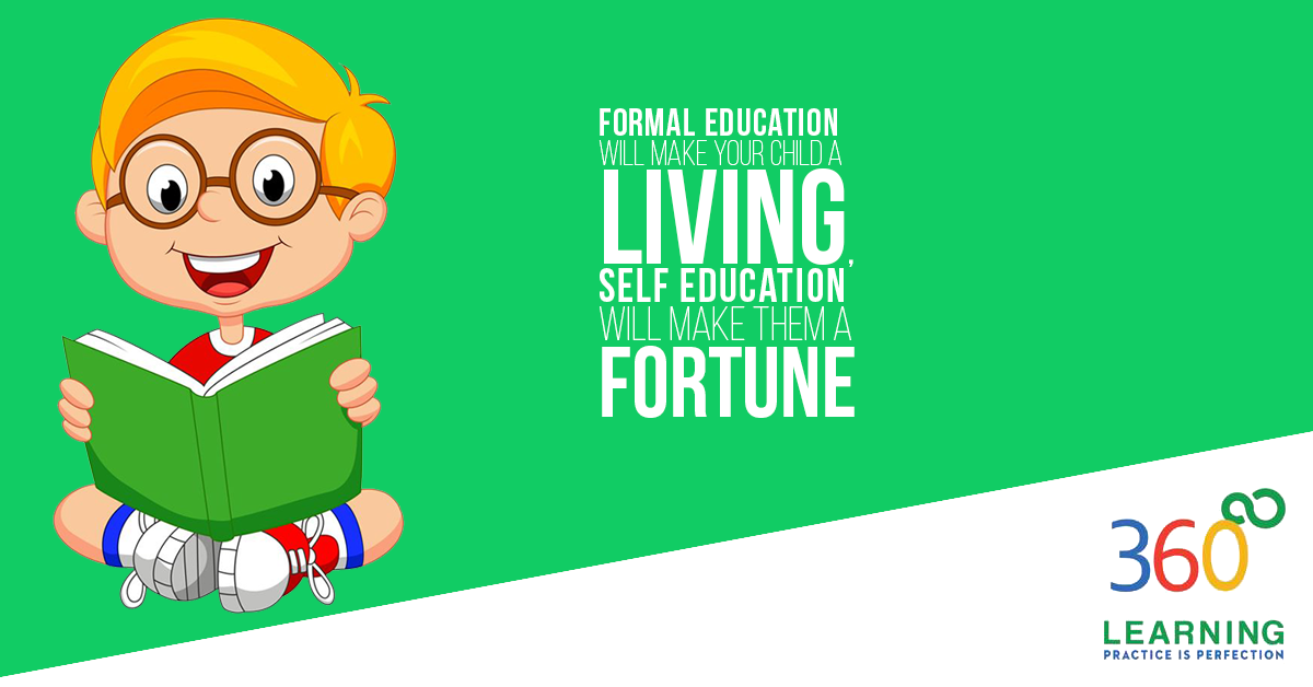 Mere way to survival is not the gift you should give to your child. Give your child a way to make a fortune and the cookie for it is Ezmath. Subscribe to us and see your child make a great fortune. It is a cherishable gift for lifetime!