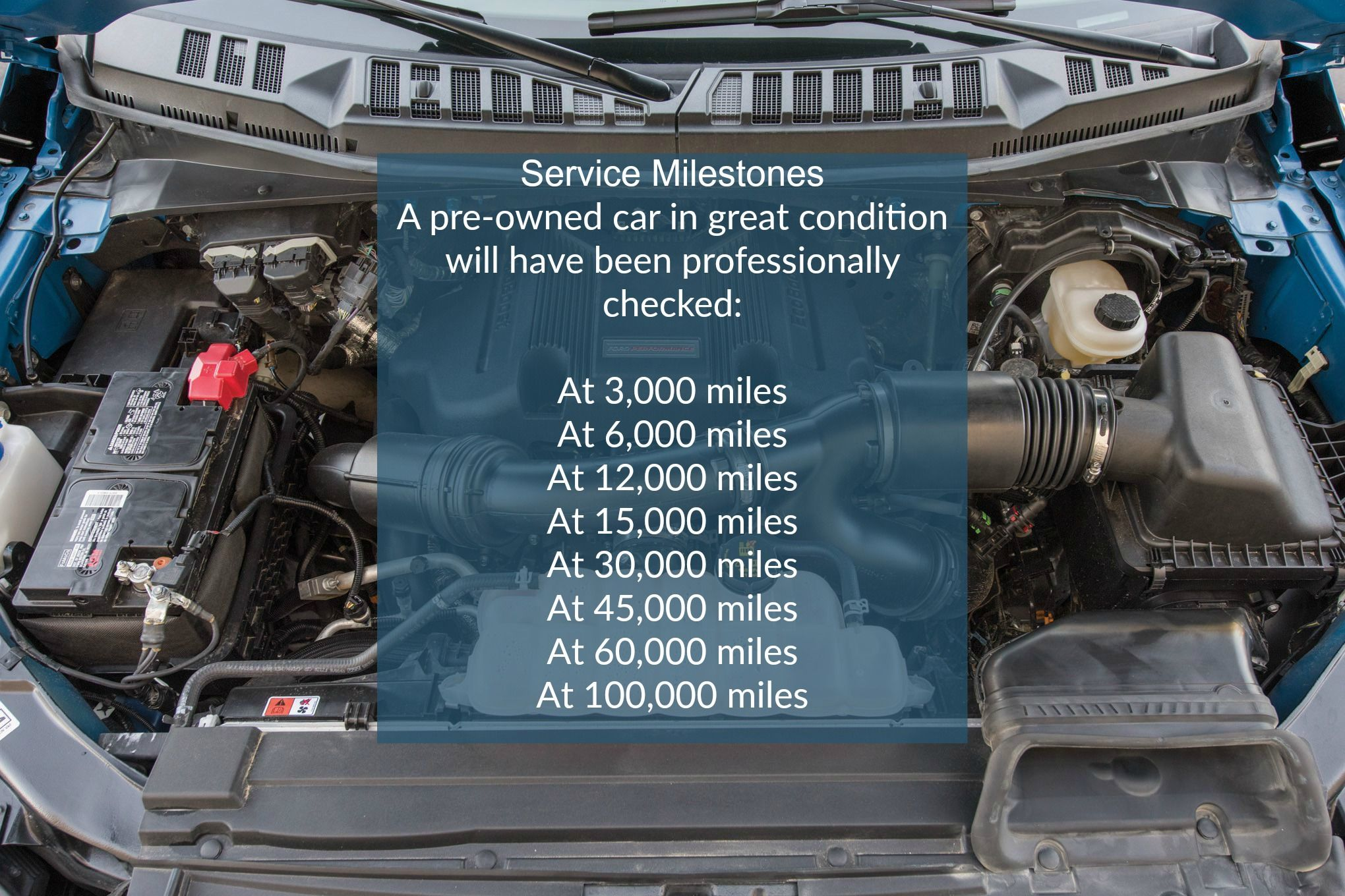 How Many Miles On A Used Car Is Too Much >> When Looking To Buy A Car We Often Ask Ourselves A Couple Of