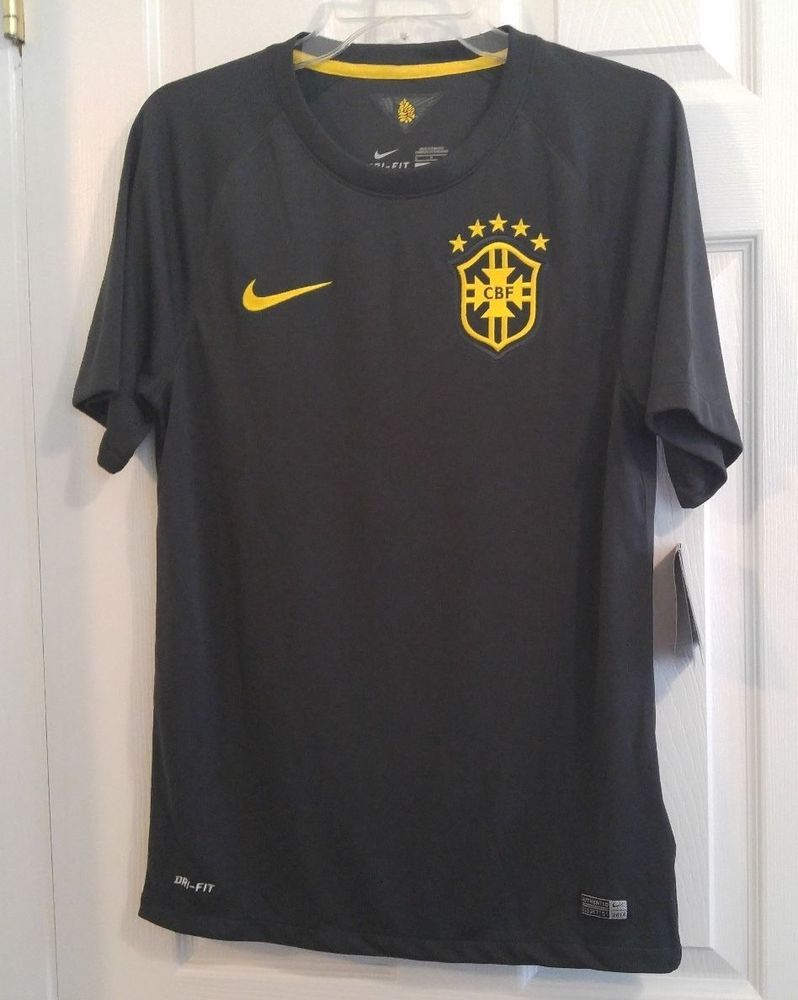 Nike Mexico National Team Soccer Shirt Una Nacion Un Equipo Mens M XL 639623 539bbcf56