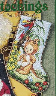 Os miminhos das Amigas: Natal