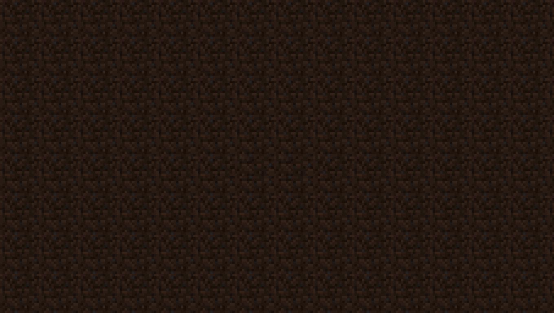 image wiki background minecraft