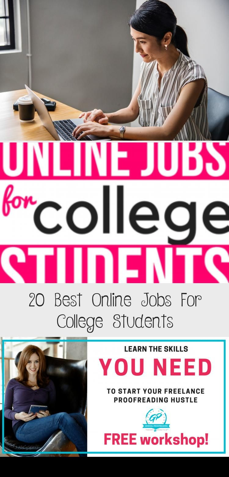Learn about this online jobs that can help you make up to