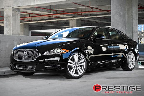 Pin On Exotic And Luxury Car Rentals Orlando
