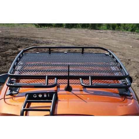 Jeep Cherokee Kl Stealth Rack Multi Light Setup Font Color Red No Sunroof Jeep Cherokee Jeep Cherokee Accessories Jeep Cherokee Trailhawk