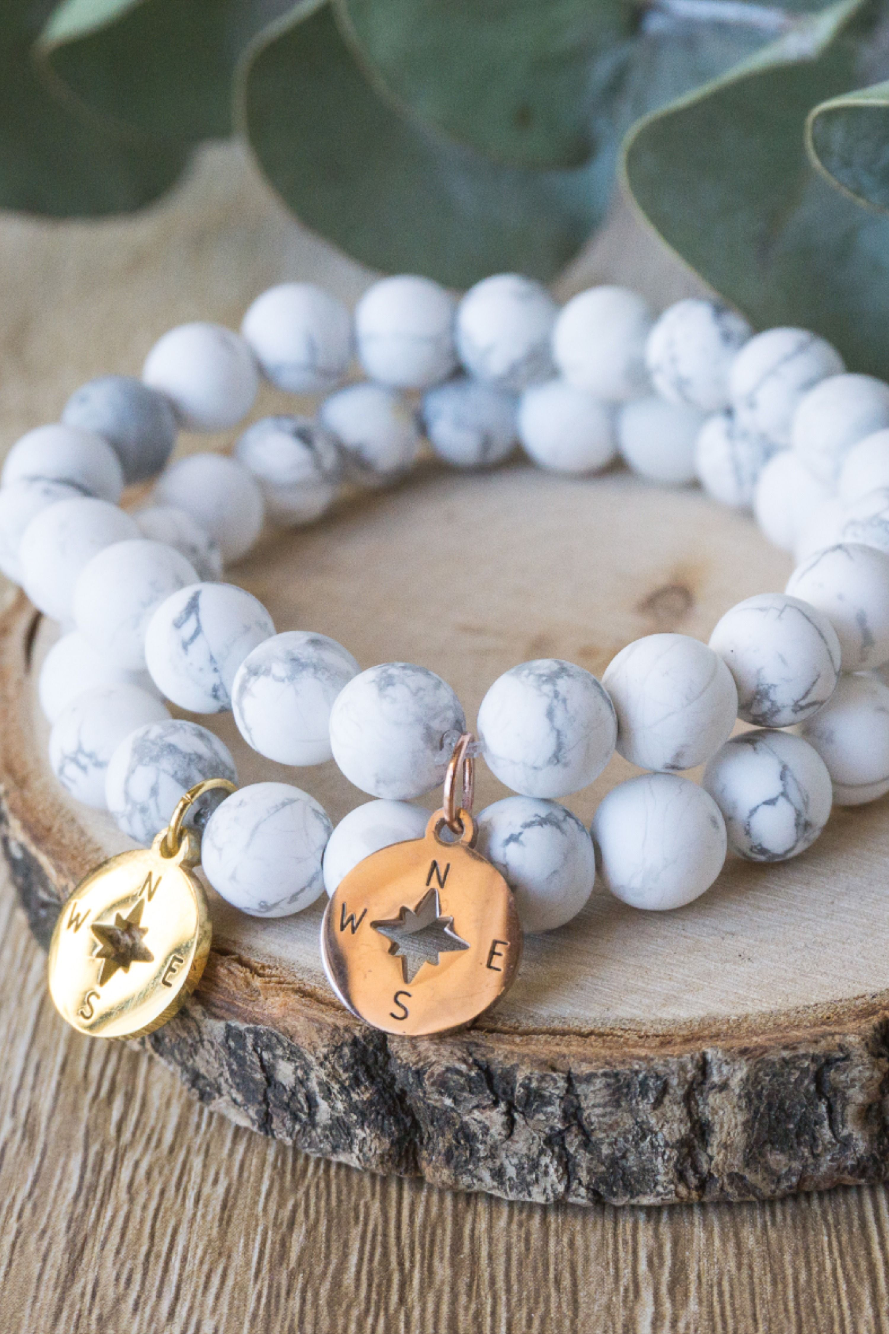 gifts woman gift labradorite and semi-precious stones Boho woman bracelet
