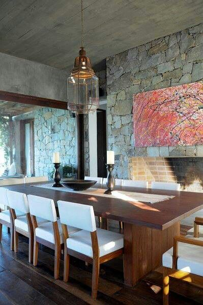 Amzing work #diningroom tables, chairs, chandeliers, pendant light, ceiling design, wallpaper, mirrors, window treatments, flooring, #interiordesign banquette dining, breakfast table, round dining table, #decorating